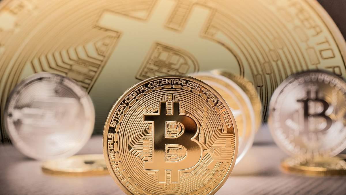 Прогноз біткойну: ціна криптовалюти зросте до мільйона доларів