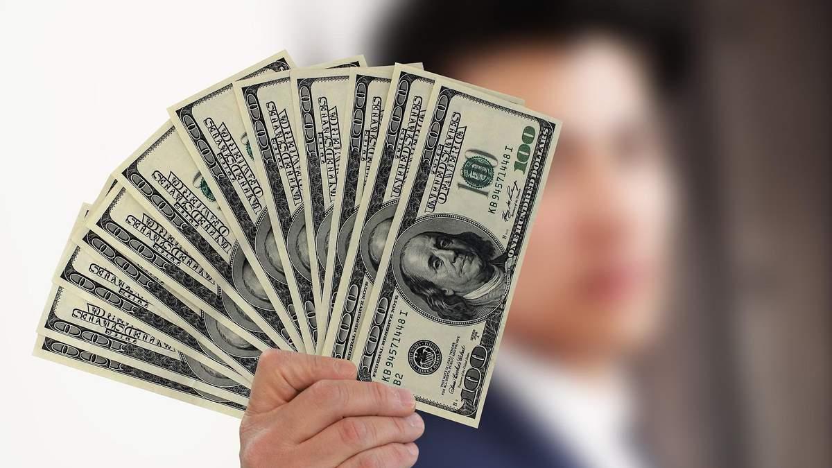 Курс доллара к иене, юаню, фунту 2020: последствия COVID-19