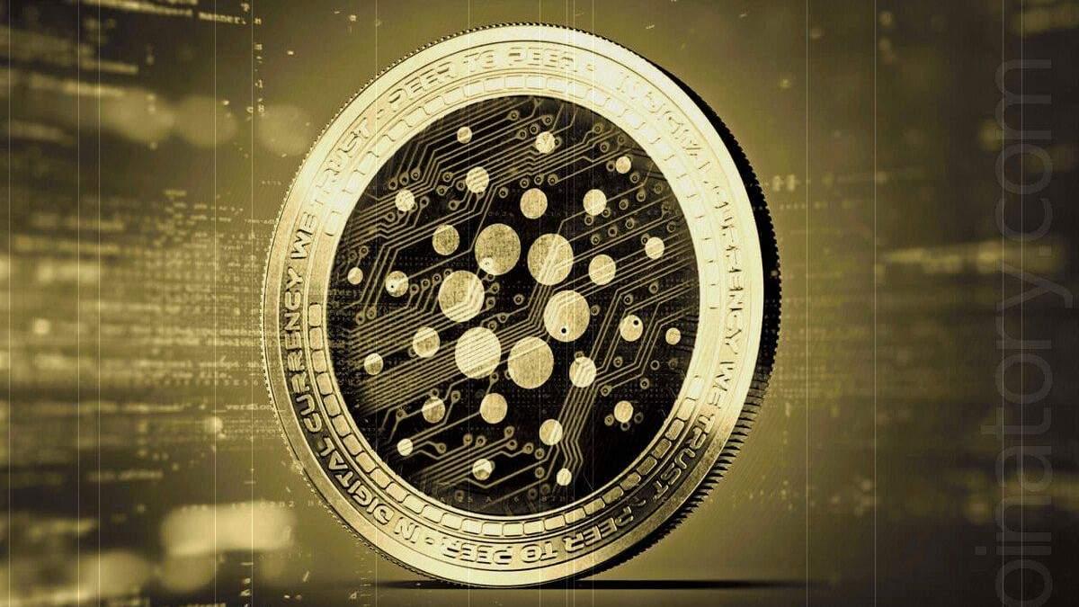 85% прибутку за 10 днів: яка криптовалюта вийшла в топ за ринковою капіталізацією