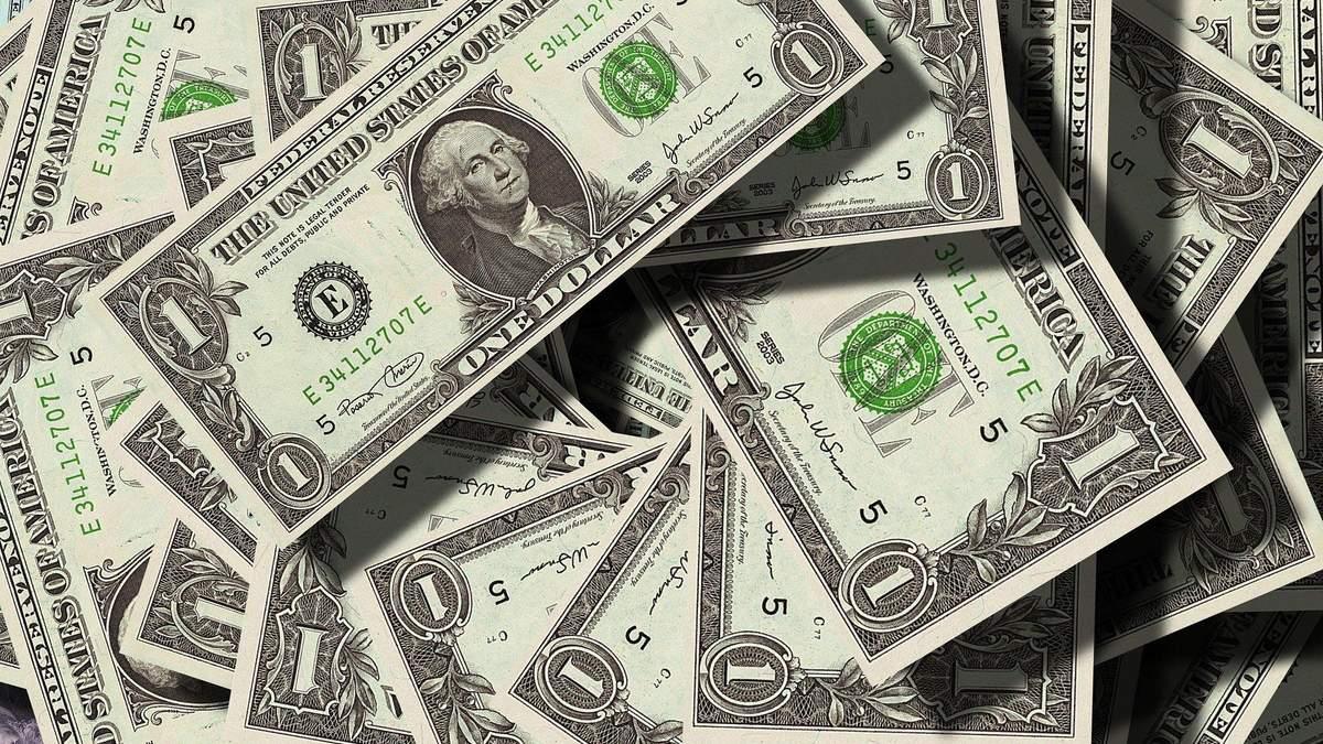 Коли продавати чи купувати євро, долар: пояснення експерта