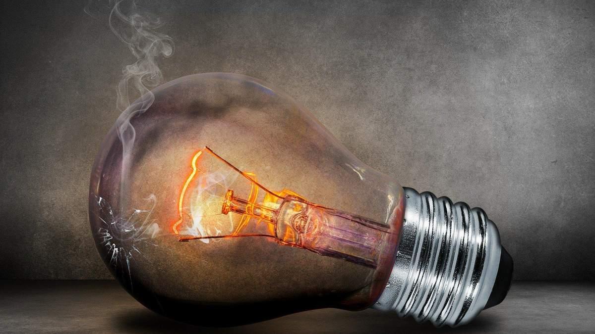 Що відбувається на ринку електроенергії