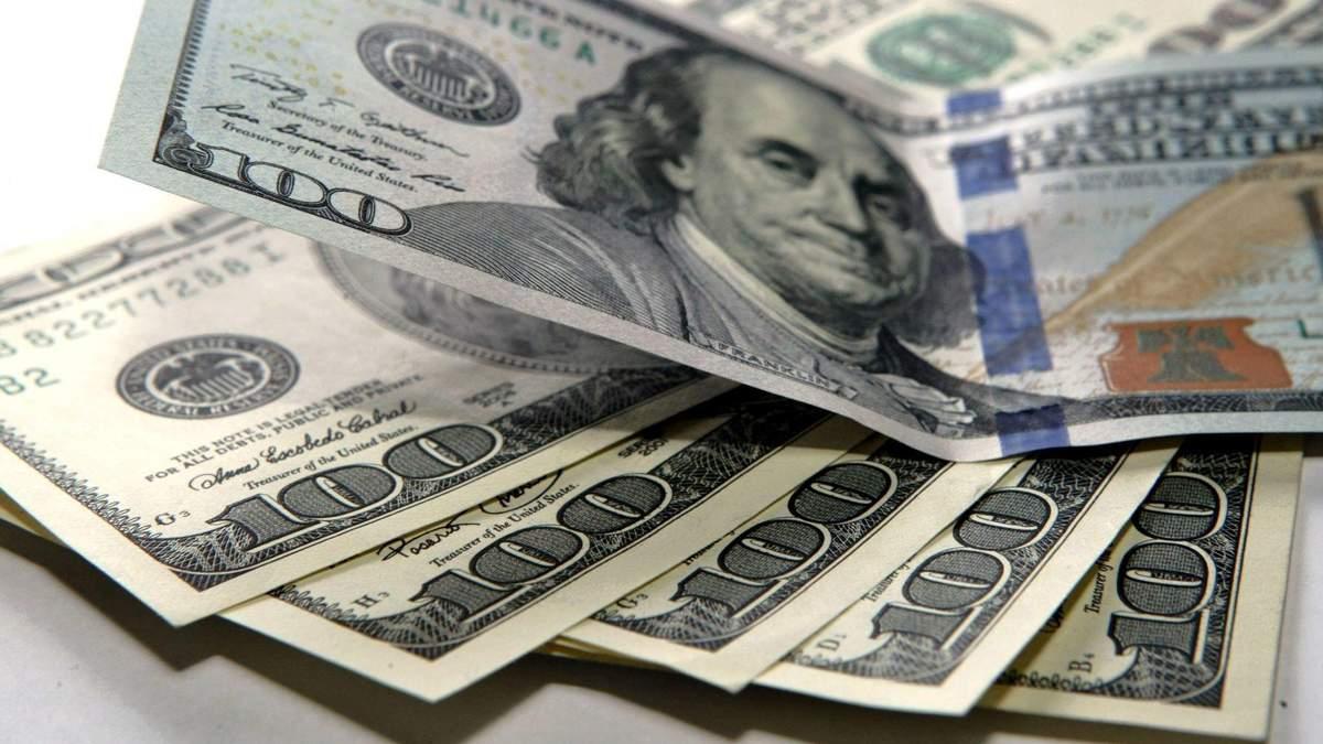 Долар по 30:  як не перетворити Україну на чергову Аргентину?
