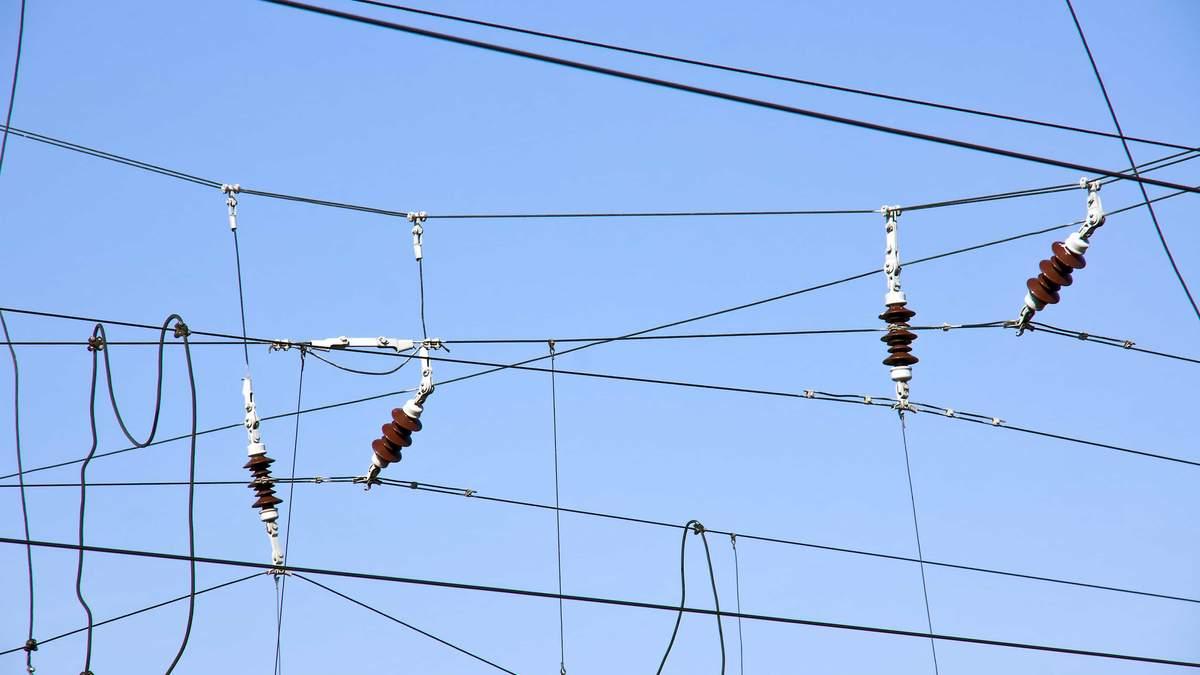 Модернізація електромереж завдяки RAB-тарифу – сигнал для інвесторів, – Лівч