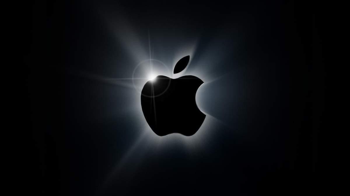 Новый рекорд: Apple отчиталась о существенном росте прибыли