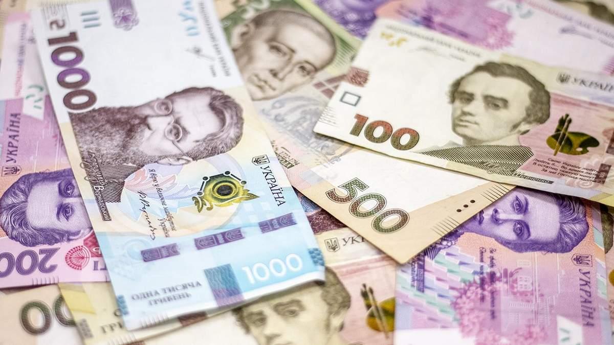 Готівковий курс євро, долара на 3 серпня 2020 – курс валют