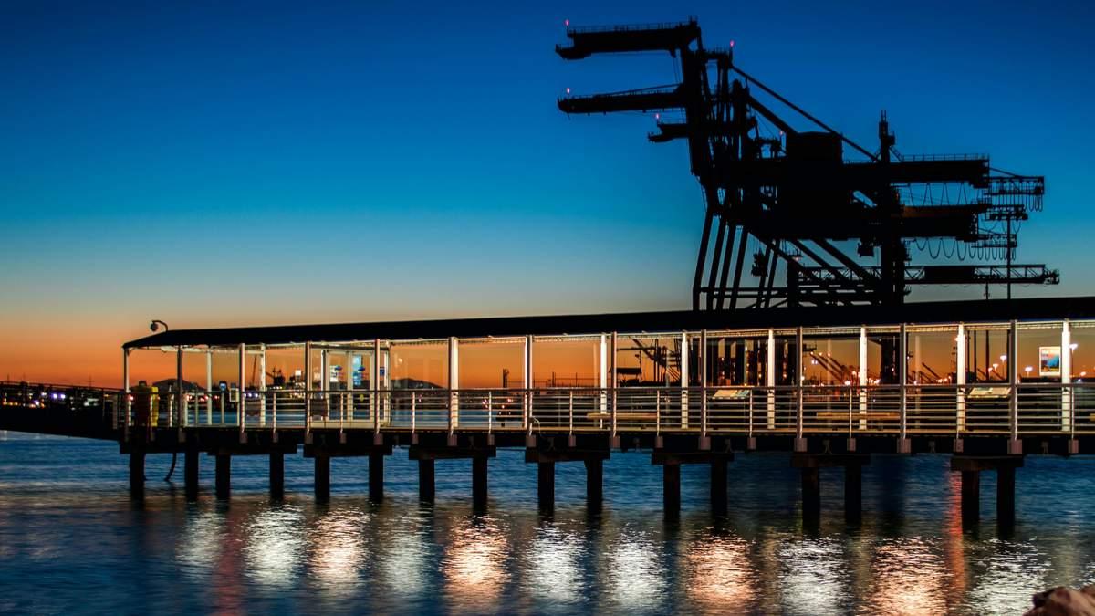 Ціни на нафту 5 серпня 2020 впали через збільшення випадків COVID-19
