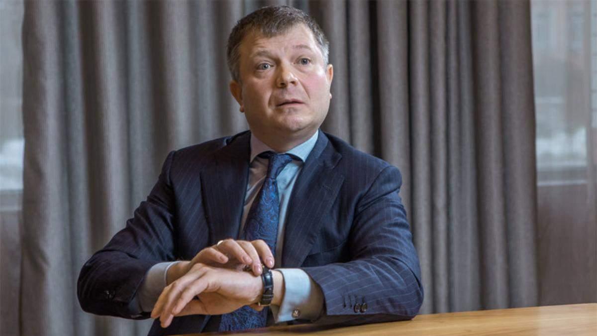 """ФК """"Ворскла"""" может быть причастна к финансовым махинациям, начато расследование"""