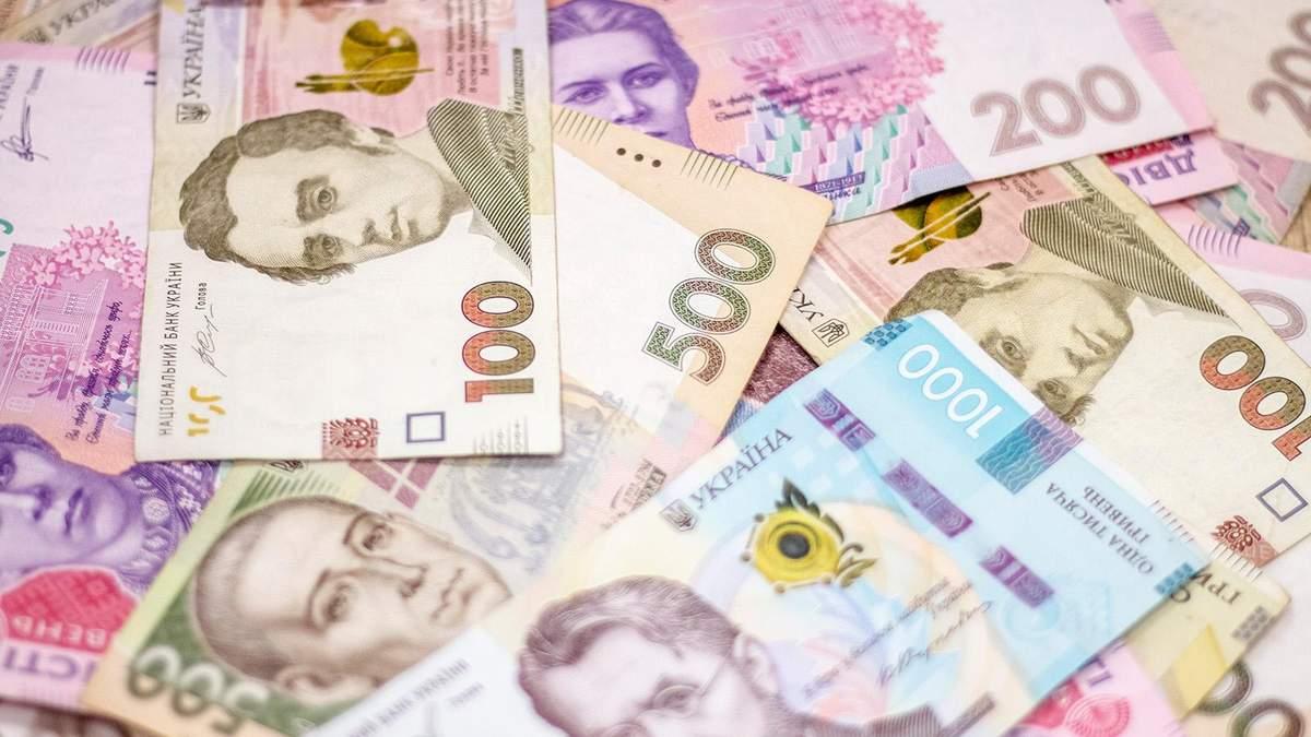 Готівковий курс валют на 12 серпня 2020 – курс євро, долара