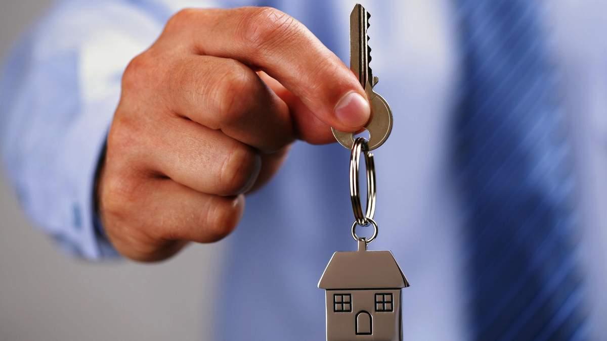 Рынок аренды жилья в августе 2020 - какова цена, прогнозы на осень