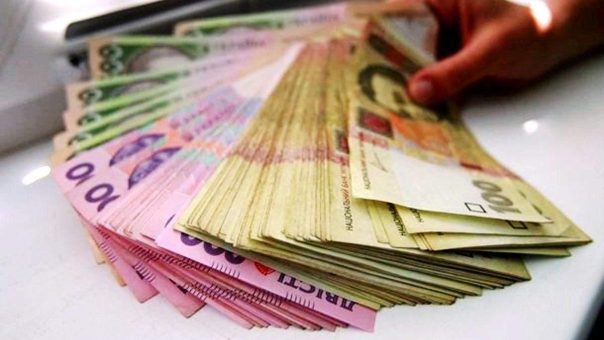 Минимальную зарплату в 2020-2021 годах поднимут: последствия решения