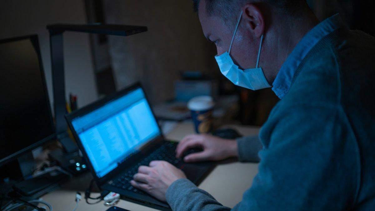 Друга хвиля коронавірусу призведе до зростання безробіття, – експерт