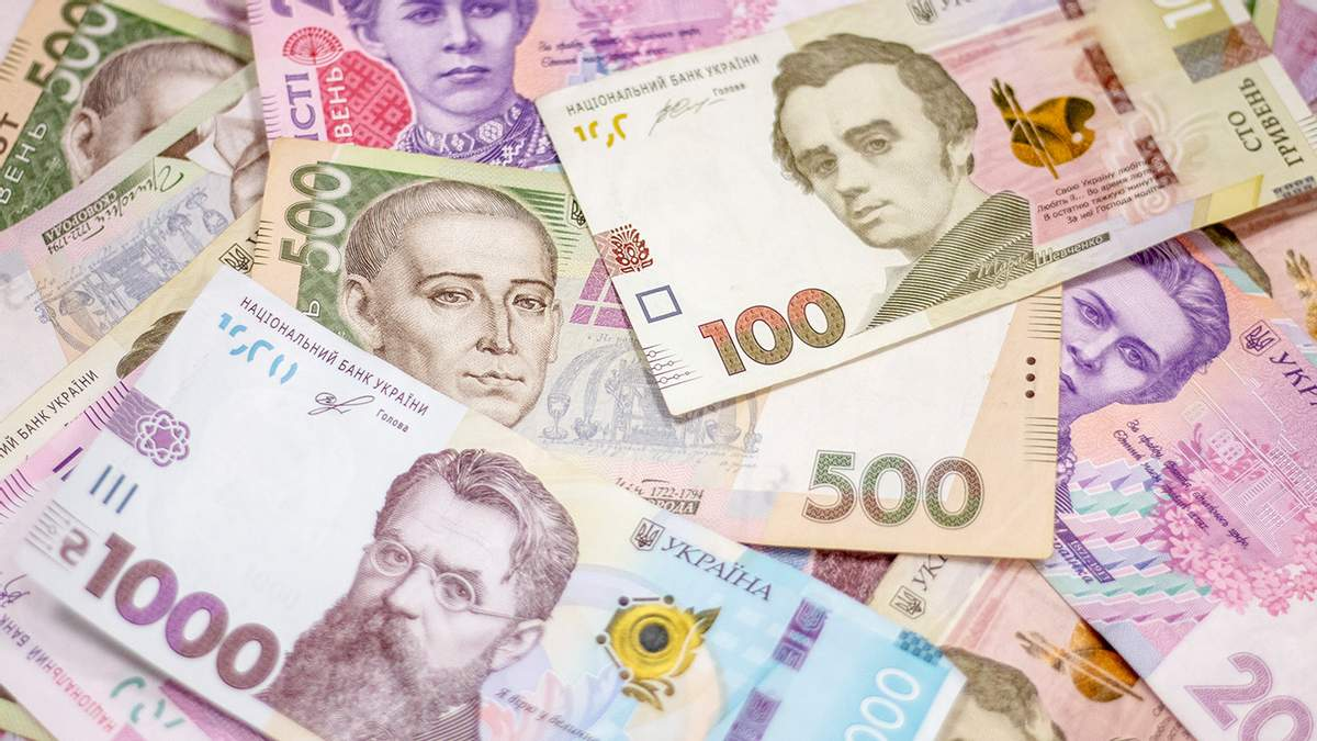 Наличный курс евро, доллара на 21 августа 2020 – курс валют