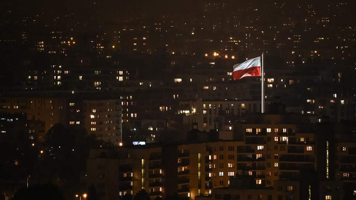 В Польше не исключают второй экономический локдаун уже этой осенью
