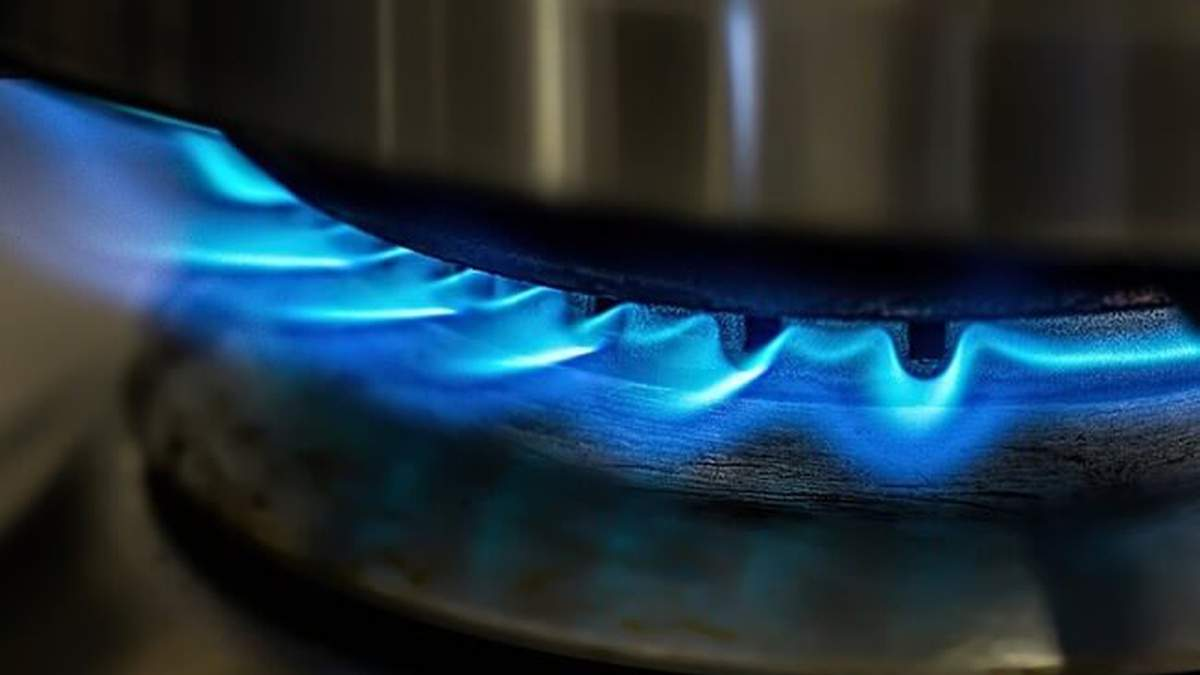 Клиенты газсбыта обращались в НКРЭКУ с требованием опубликовать текущие цены на газ