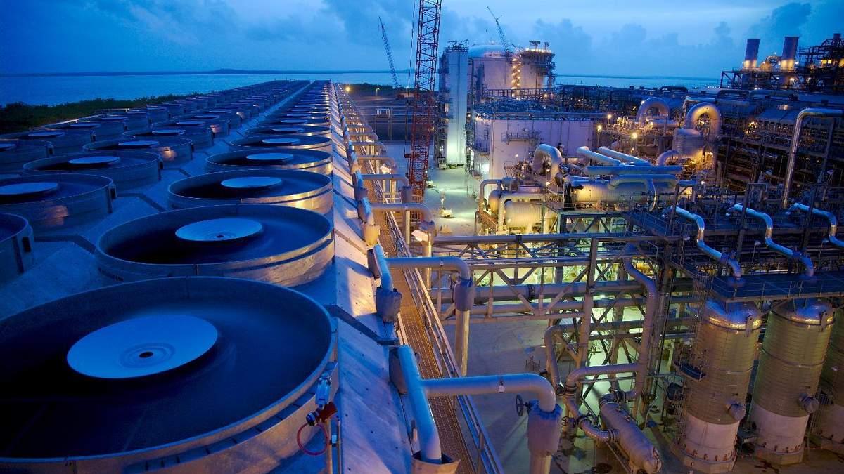 Газзбути Фірташа продовжують ігнорувати правила нового ринку газу, – експерт