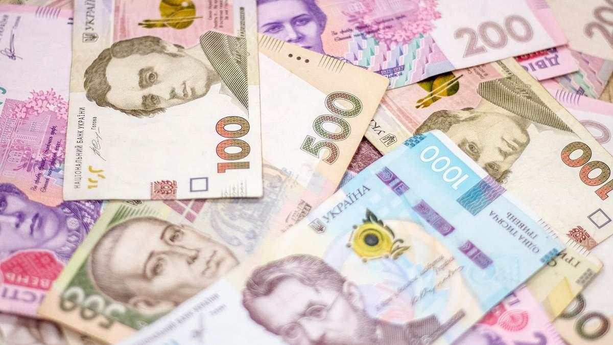 Курс долара, євро – курс валют НБУ на 28 серпня 2020