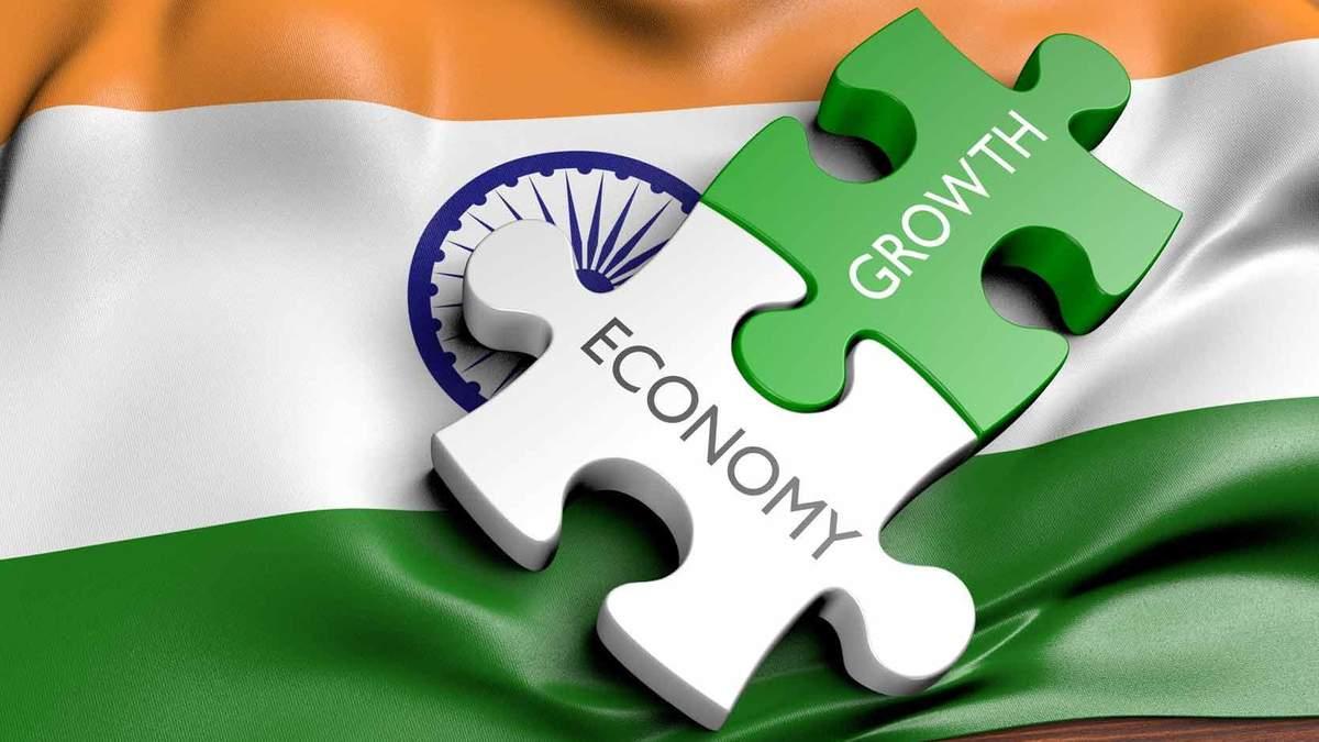 ВВП G20 у 2020: прогноз від Moody's: що буде з ВВП Китаю та Індії