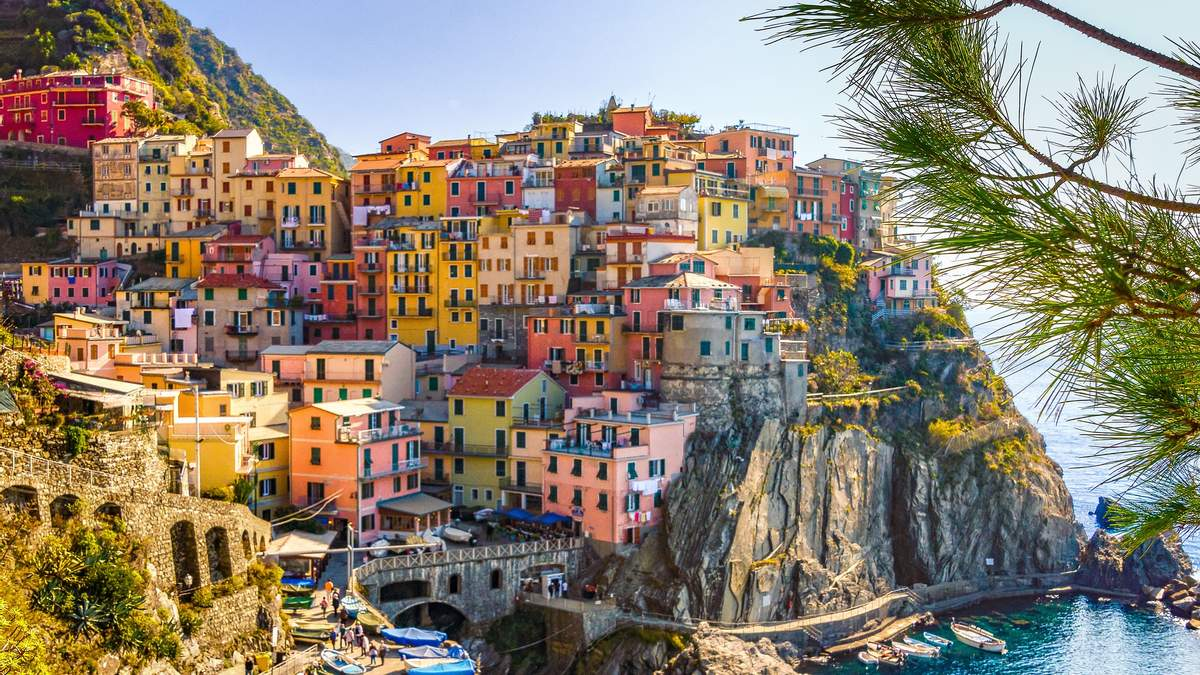 Последний шанс для Италии: что решит судьбу экономики страны