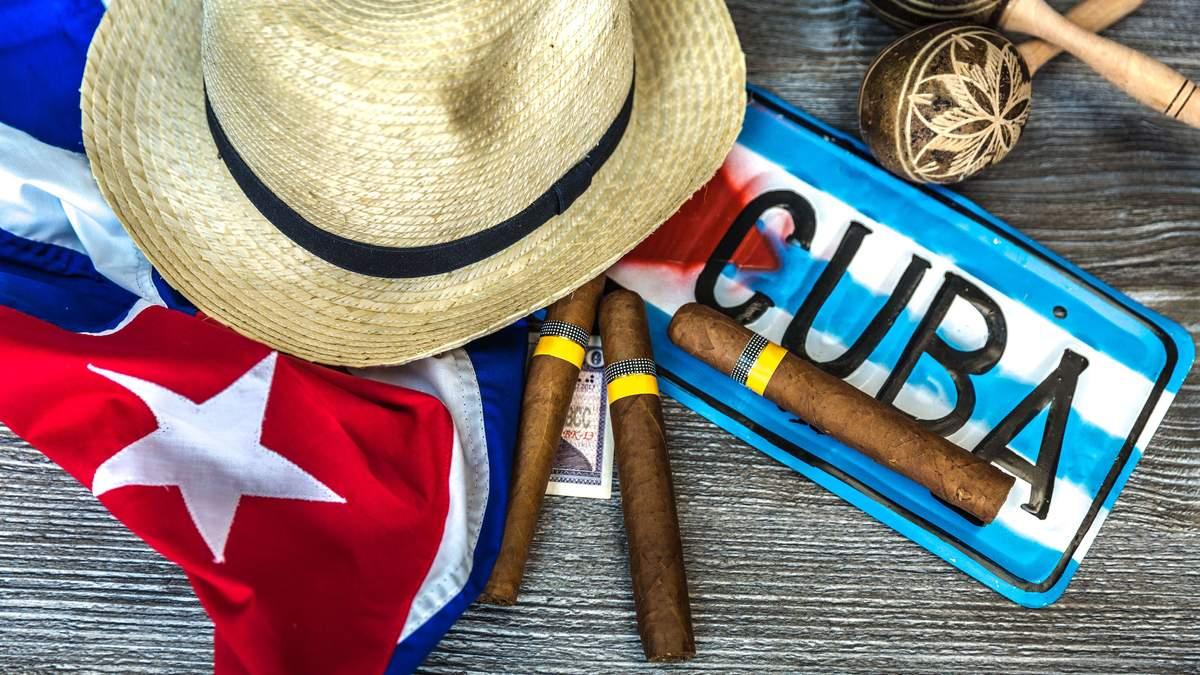 Куба об'єднає дві валюти в одну: як зміниться курс песо – Reuters