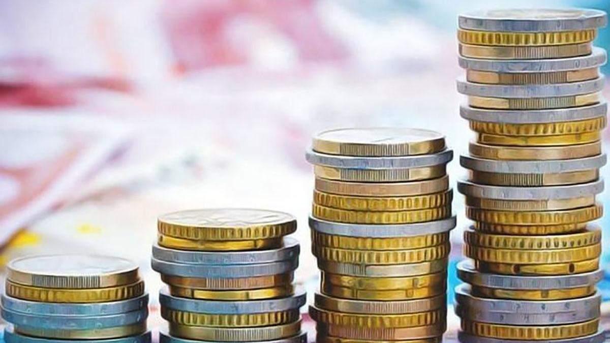 Очікувати економічне диво – дуже оптимістично: Железняк про нульову декларацію