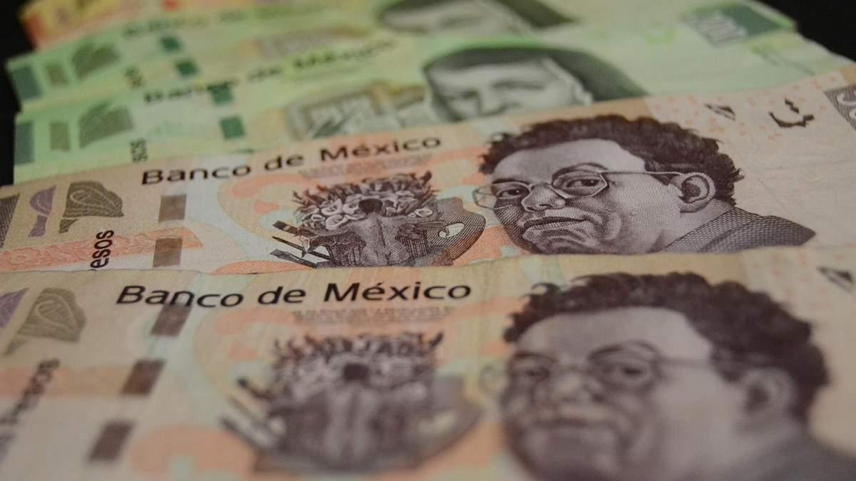 В какую валюту стоит инвестировать: привлекательная валюта после кризиса по версии Goldman Sachs