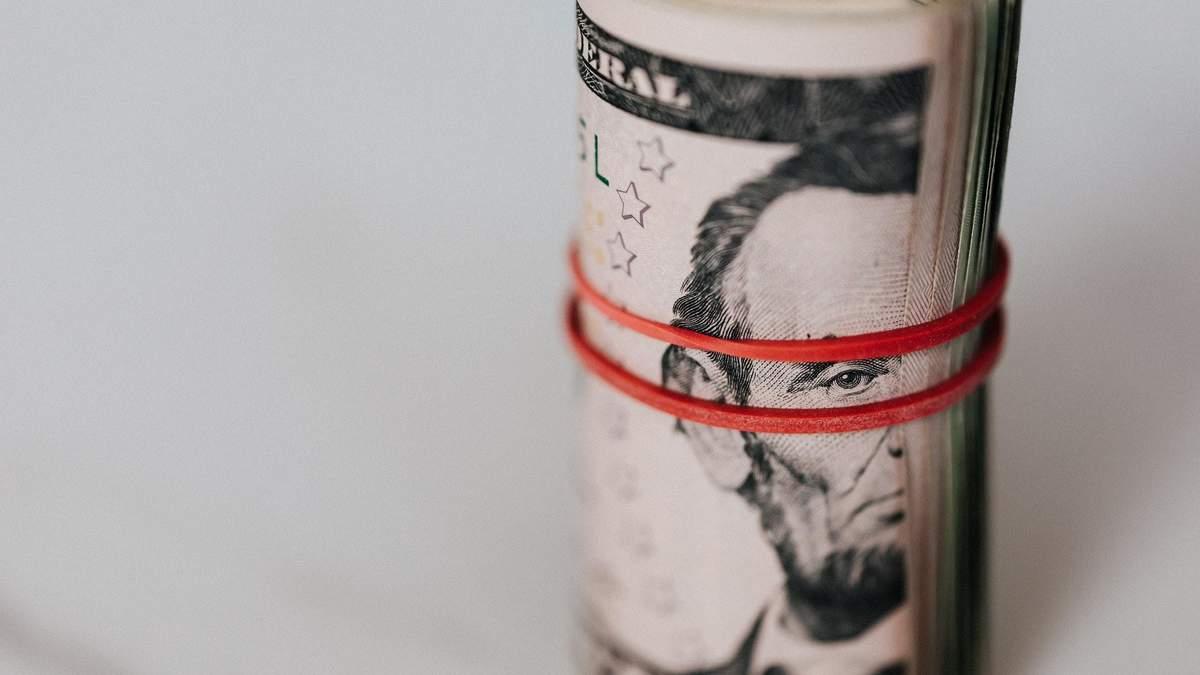 Произвол украинских олигархов и мировых банков: чем шокирует проект FinCEN