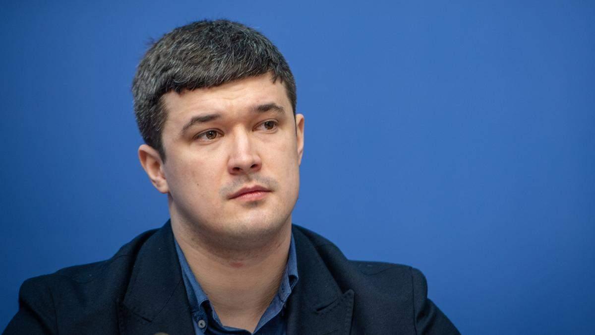 В течение года в Украине планируют отказаться от бумажных справок
