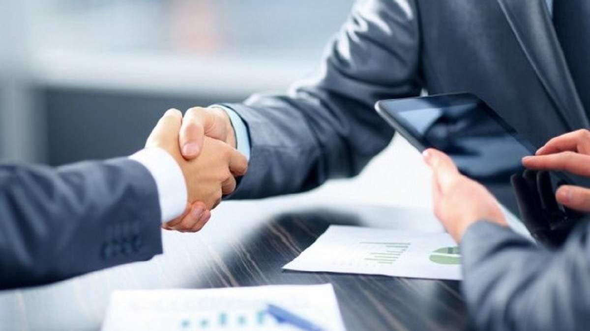 Кабмин изменил условия программы кредитов 5-7-9%: что нового