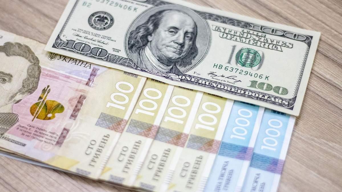 Готівковий курс валют 12 жовтня: євро знову дорожчає