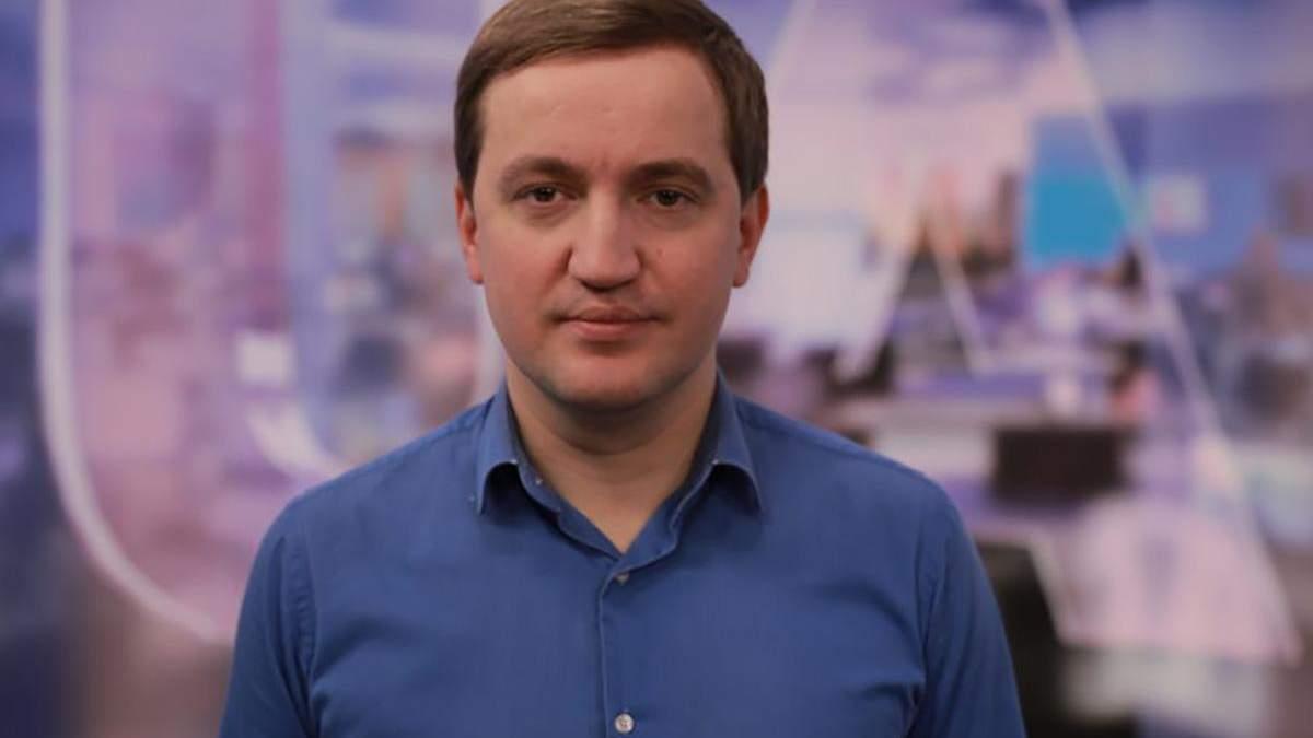 Свободная экономическая зона только на Донбассе - это плохо: эксперт