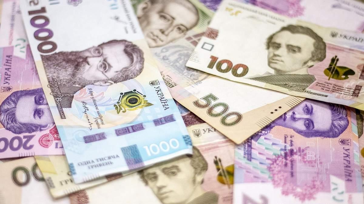 Наличный курс валют 16 октября: евро продолжает падать