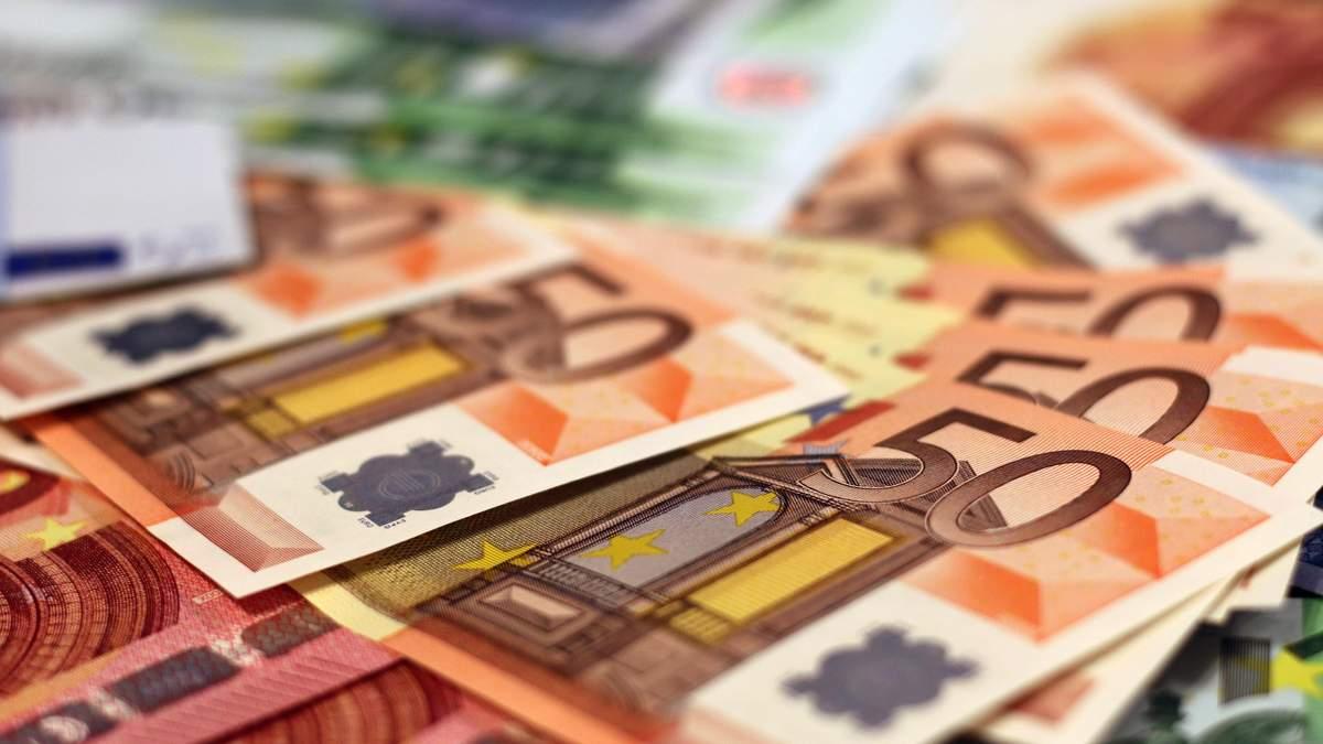 Курс долара, євро – курс валют НБУ на 21 жовтня 2020