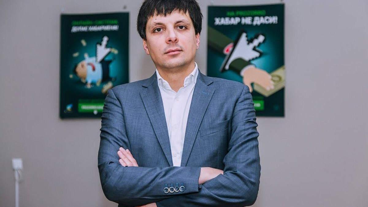 Украинская экономика не выдержит тотальный локдаун, – Павел Кухта