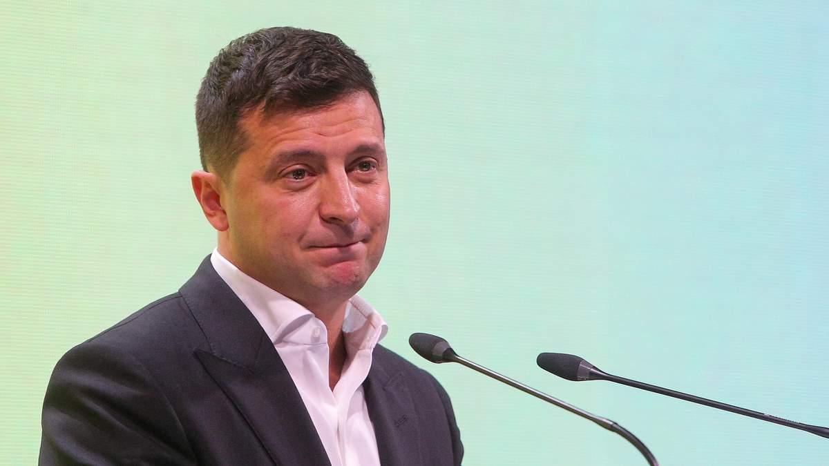 Зеленський заявив, що українці 80+ отримують чималі доплати до пенсій