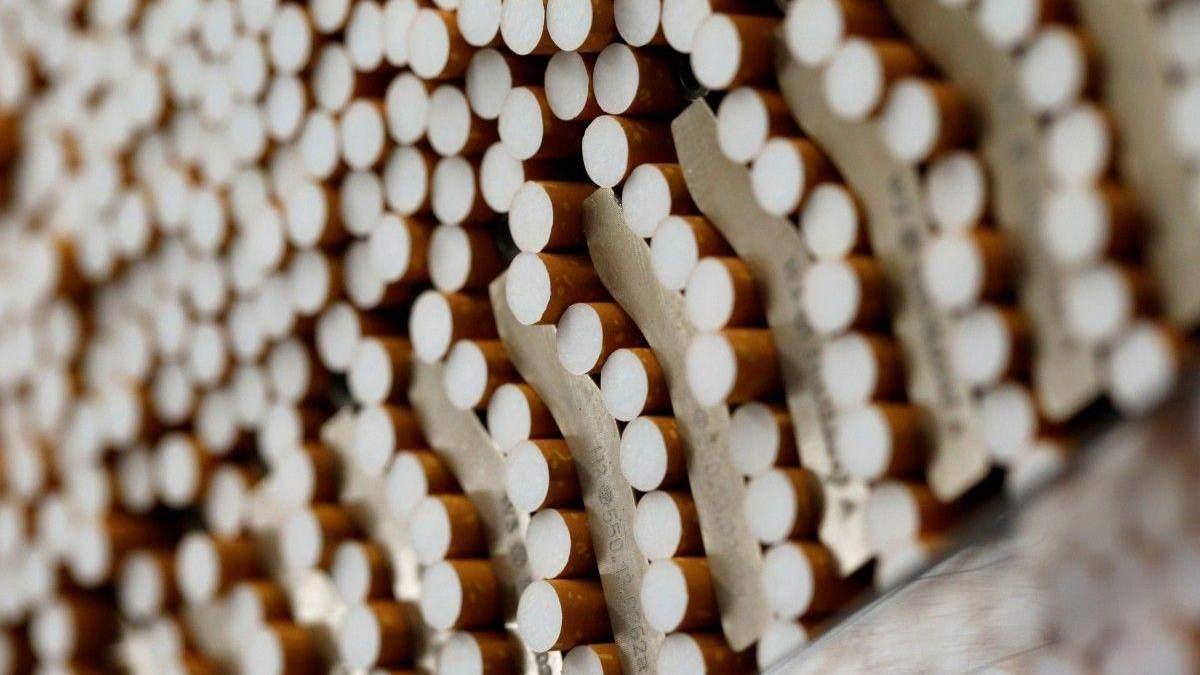 Нацоператором на рынке табачных изделий должен быть тот, кто наведет порядок на рынке, – эксперт