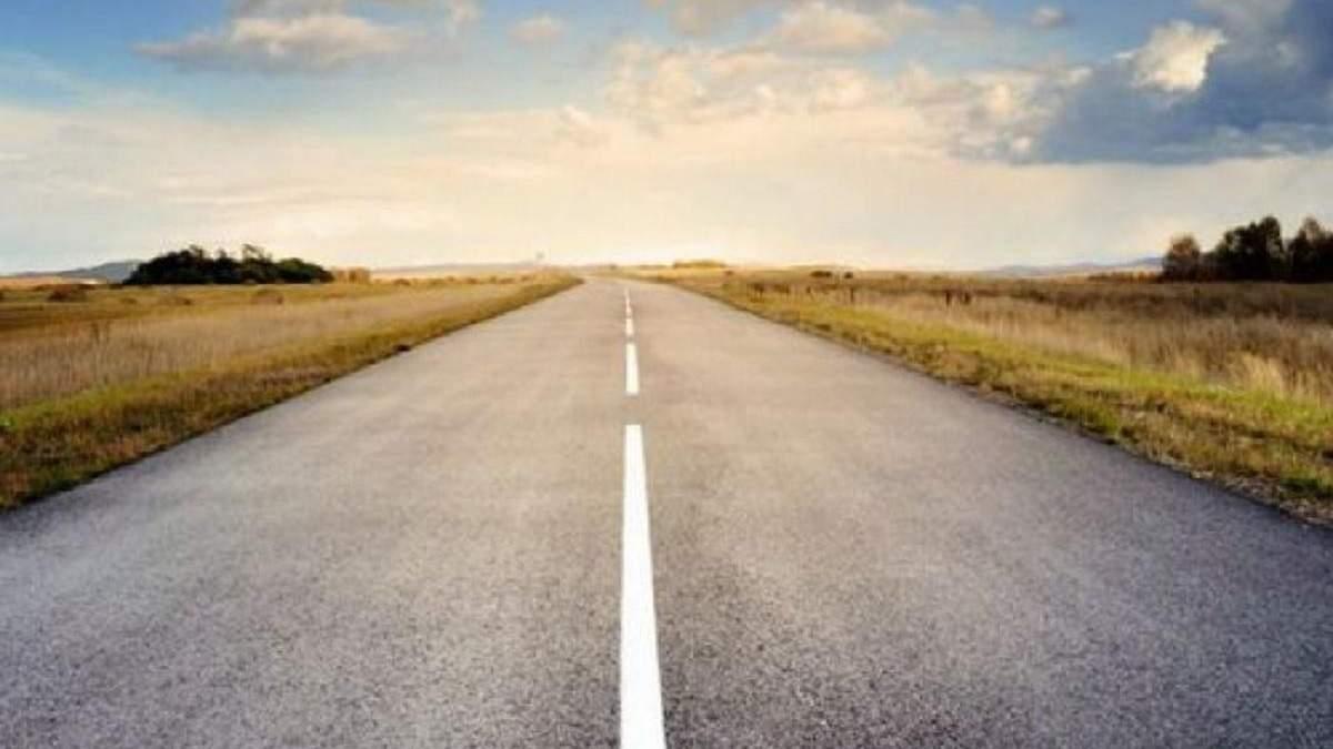 Шість українських доріг передадуть приватним інвесторам