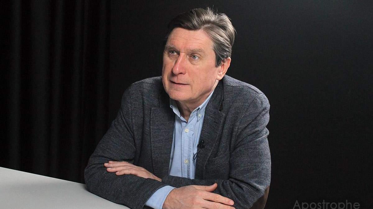 СНБО должен отреагировать на риски гибридных воздействий России на украинскую экономику– Фесенко