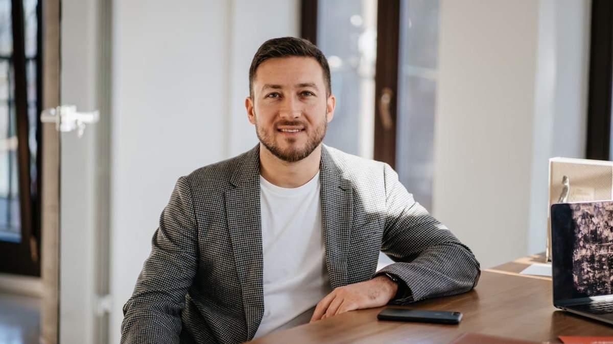 Sportbank объявил о сотрудничестве с Таскомбанком
