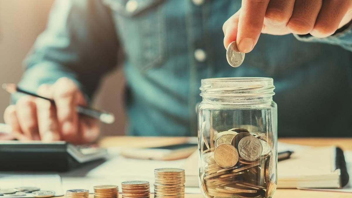 Самостійно накопичувати на пенсію – реально: інтерв'ю з економістом