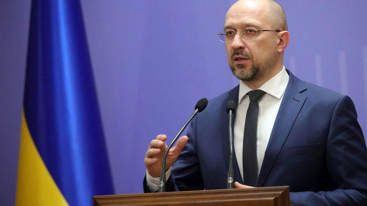 Украина потеряла 1 трильйон долларов за игнорирование потенциала