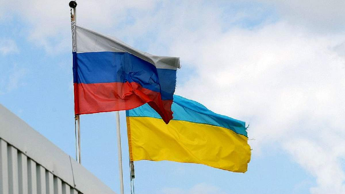 Росія закриває торгові представництва в Україні: реакція