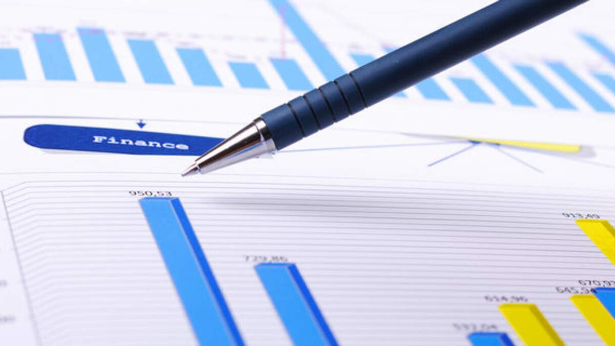 Є надія, що падіння ВВП відповідатиме прогнозам, – Марченко