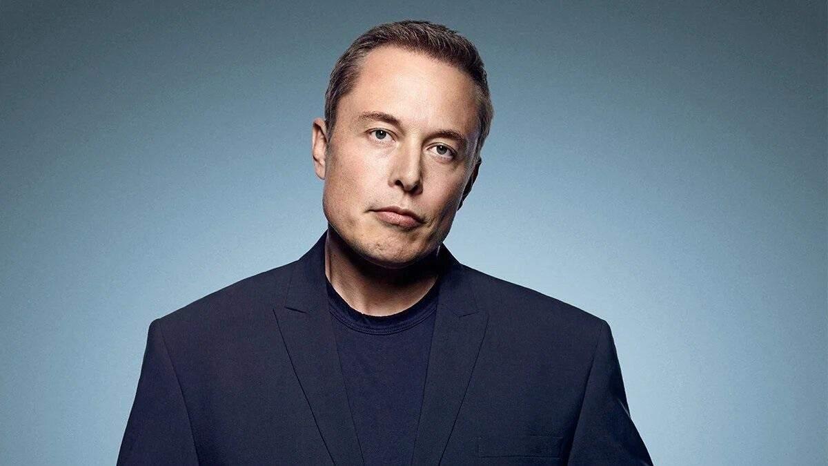 Самые богатые люди мира - ноябрь 2020: Илон Маск на втором месте