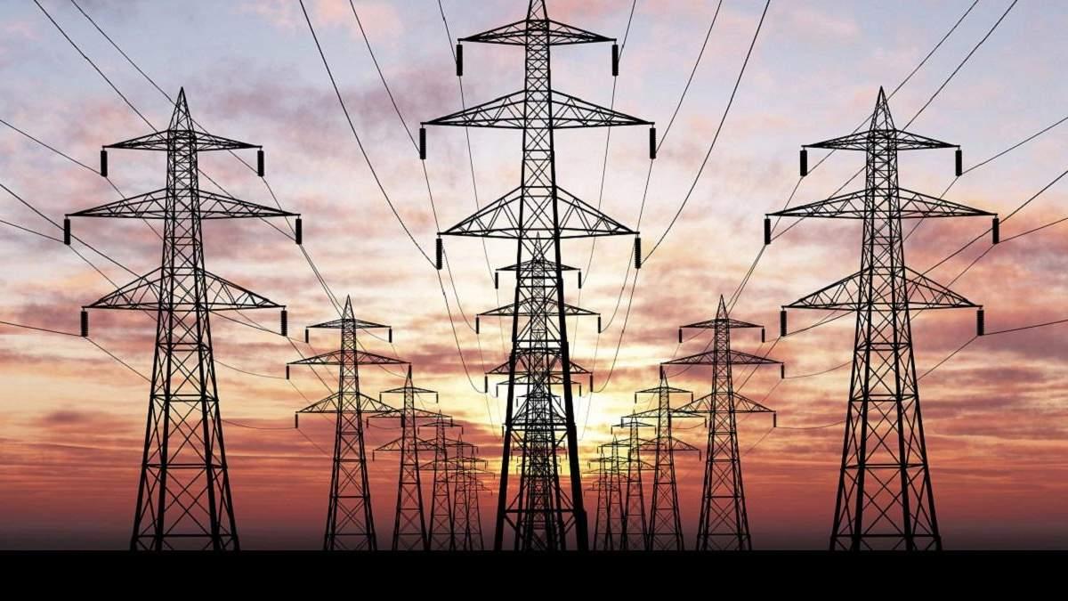 Тариф на электроэнергию вырастет в 2021 году: что известно