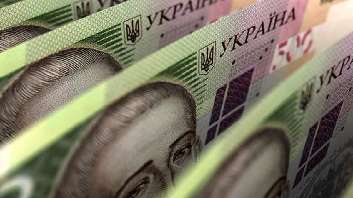 Уряд хоче скоротити показник дефіциту в проєкті Держбюджету-2021, – нардеп