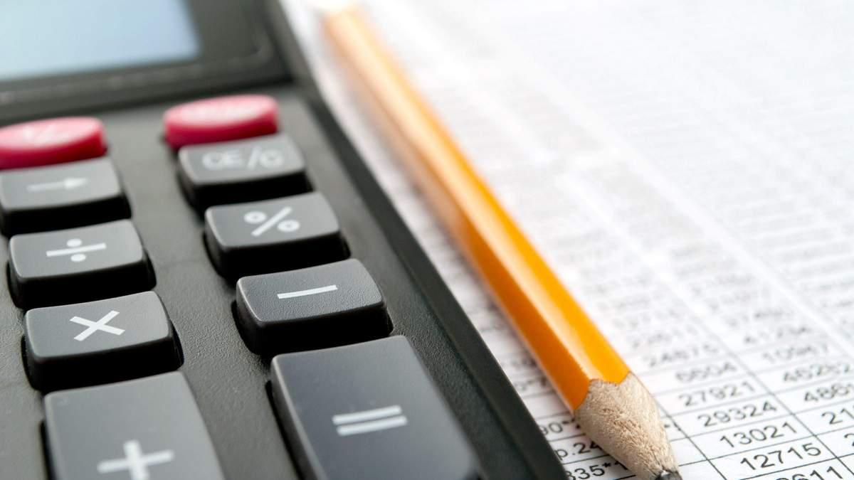 Мінфін заявив про плани впровадження е-аудиту платників податків: що це таке та коли запрацює