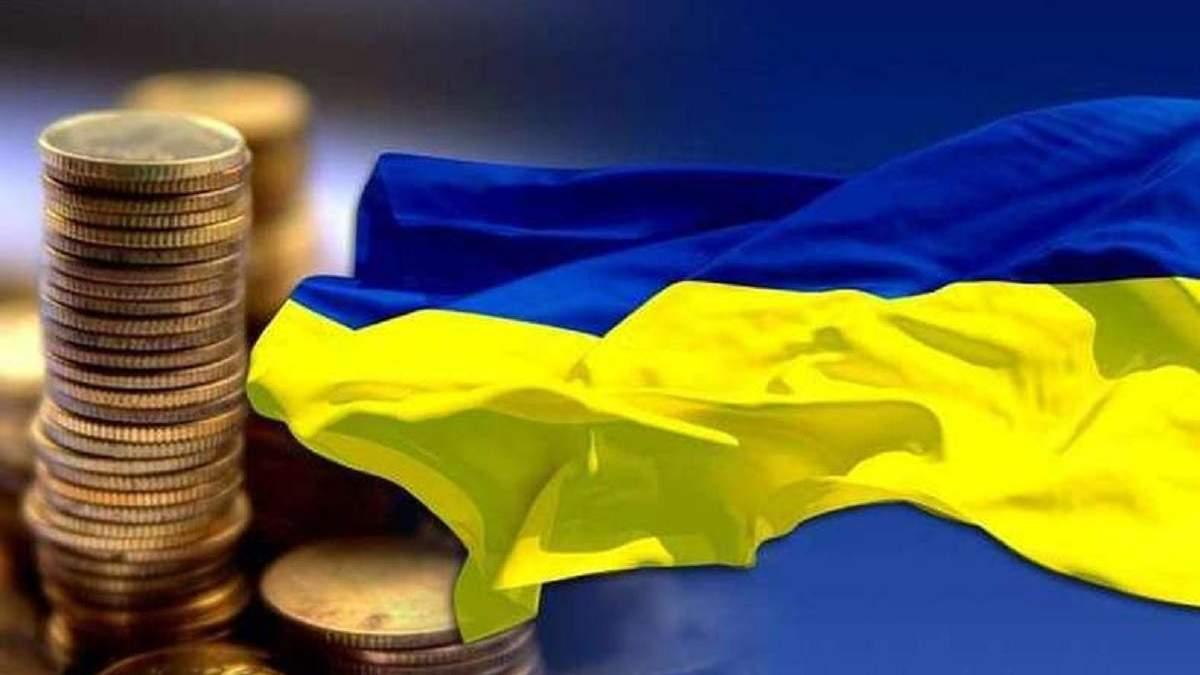 Скільки Україна втратила через карантин вихідного дня: сума
