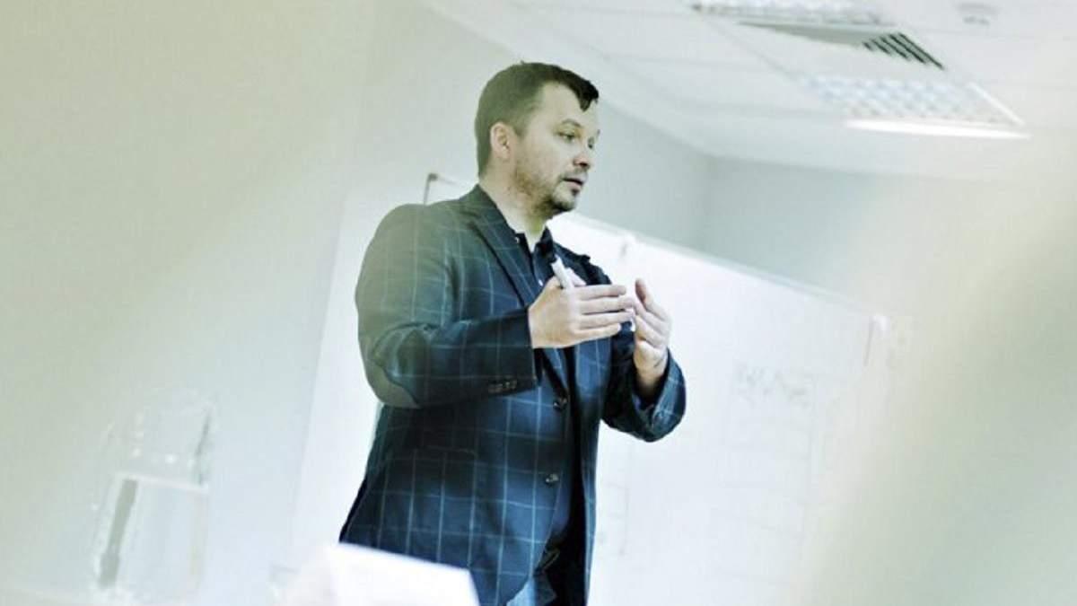 Сценарію і інструментів для дефолту поки немає, – Милованов