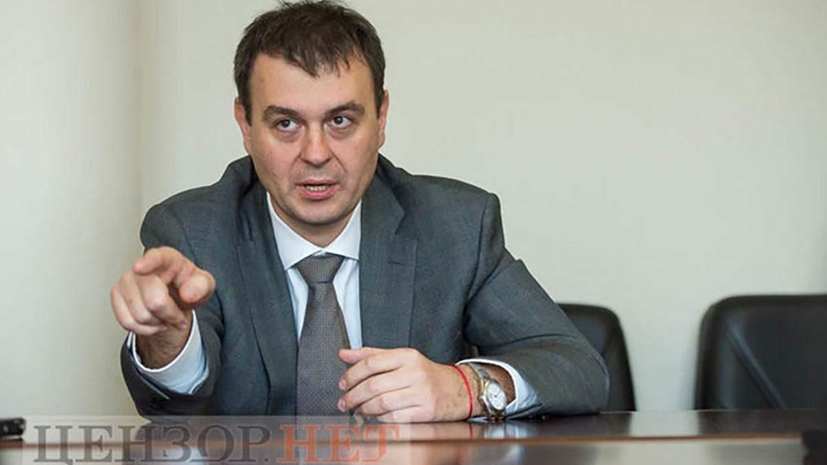 Верховна Рада уникне бюджетної ночі: що прогнозує Гетманцев