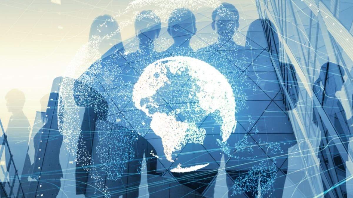 Які професії будуть найпопулярнішими у майбутньому: прогноз аналітиків